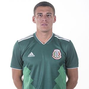 Selección Nacional de México e5f4af18c1ad4