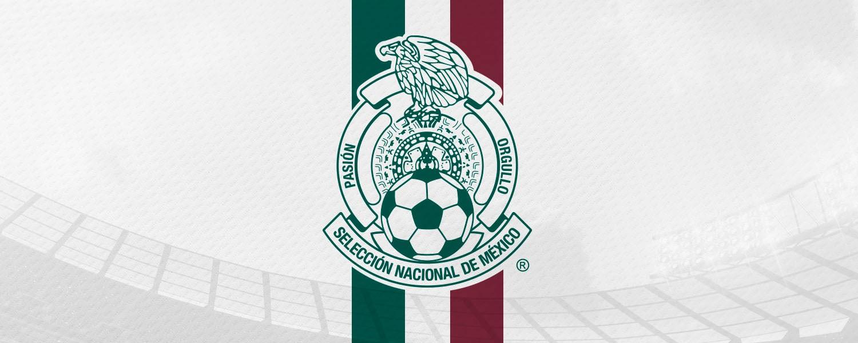Convocatoria Oficial de la SNM Femenil para los Juegos Centroamericanos de  Barranquilla 2018 806b7c5bd6256