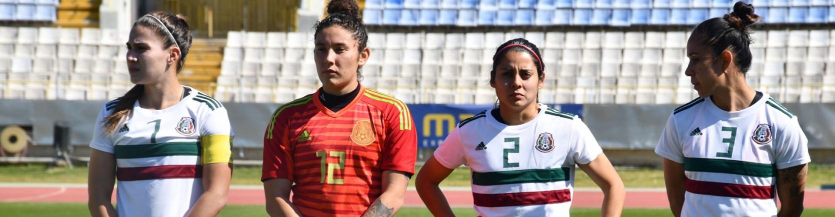 México quinto lugar de la Copa Chipre 2019 26bd52775b689